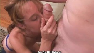 southern charms anal