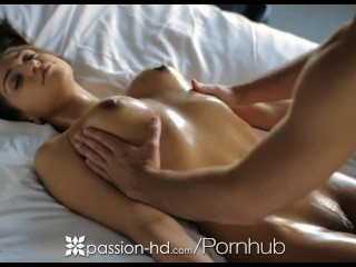 Busty massage videos tied and fucked, erotic meme fetish