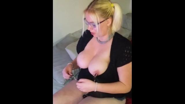 Porn Pics & Moveis Kellita smith sex scenes
