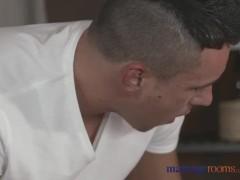 Massage Rooms Ultra ho... video