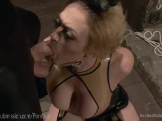 Super hot bj couple of blondes get gangbanged pornhub czech natural tits blowj