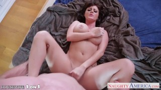 Housewife fucking dee sophie brunette sexy welsh view