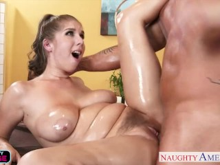 Porn Pictures Of Young Girls Wife Fucked, Her Pussy In My Wifes Face Home Scene