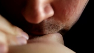 Pussy Clit Lick - Untill She Cums Female orgasm