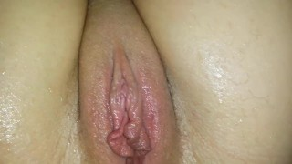 Emo gf squirt n fuck  hipster shaved pussy squirt pov emo blonde loud moaning orgasm amateur
