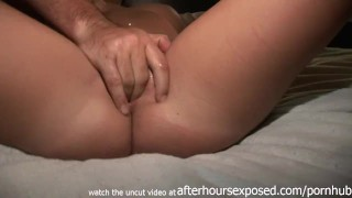 Gang bang out home all video train partof tits jerking
