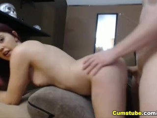 Nude high heels free porn