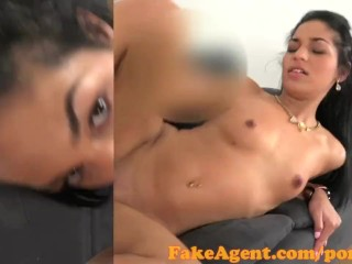 Sexy You Tube Type Videos Triple Fucked, Diya Mirza X Video Sex