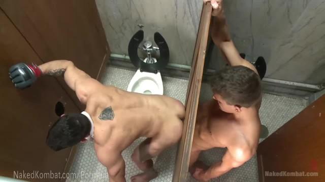 black gay guy with long skinny dicks