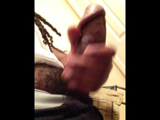 Big cock dick pic