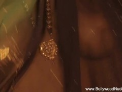 Bollywood Honey Makes For Erotic Times