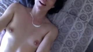 B1@ir  cam masturbate
