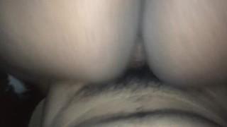 Me vs a thick girl  big ass big dick tight pussy