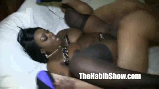 ferrari blaque banged bbc redzilla she cant take the sperm  gogo bbc urban ebony thehabibshow black amateur mixed hood pornstar ghetto amatuer real monster big boobs