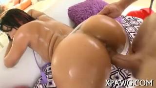 big ass , big cock  butt big cock