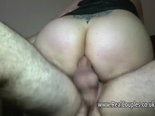 Hillary Fischer Hardcore Tied And Fucked, Alien And Girl Nude Sex 3gp Video