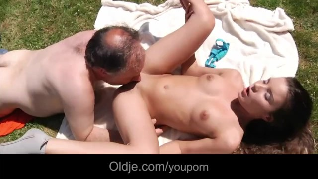 cunnilingus-dad-videos