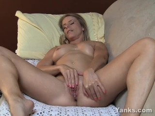 Free Fat Ass Porn Movie Fucking, Huge Belly Sex Anal