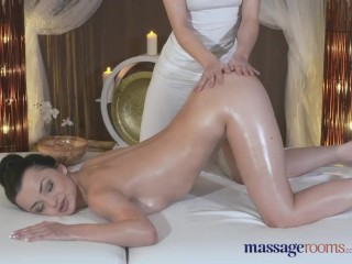 sporty lesbisk porno