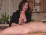 xhamster mom asian bokep