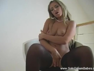 Hot beutiful girls fucking