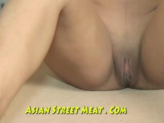 Teen Lycra porno freesex film