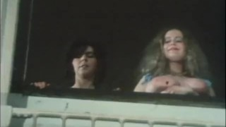 Take A Trip To 1979! Teen off