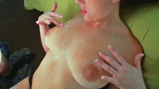 Friend melanie sucking kitten my country my hicks natural big