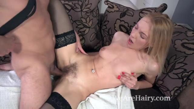 Goracy Sex