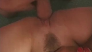 We while watch creampied or friends fuck big oral