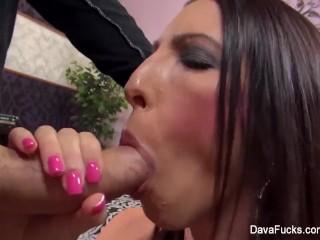 Ugly anal wife tube