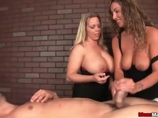 Sexy nude model gallery