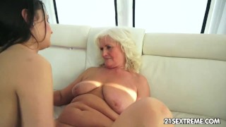 xnxx old pussy pictures