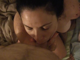 Lusty Latina Granny Big Ass Pics Adult Gallery 1080p