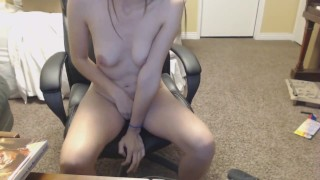 hot girl sex with man