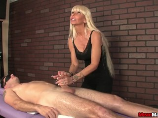Amia moretti handjob video