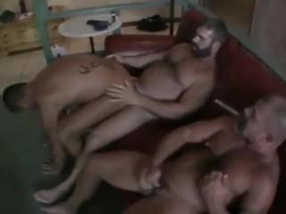 Adult massage parlor gurnee il