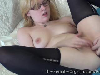 Sexy fucking college girls
