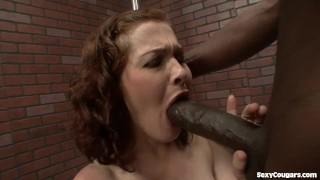 young skinny black hairy pussy take big black dick