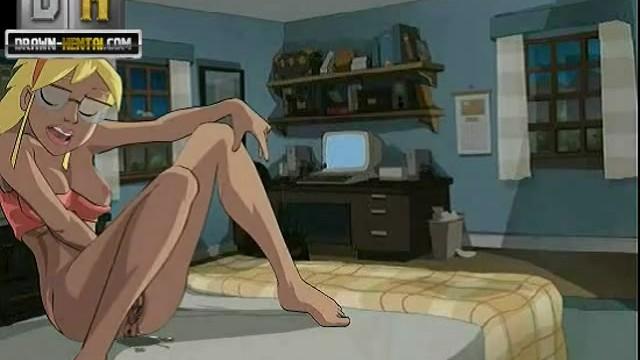 Free streaming japanese man porn Superhero porn - spider-man vs batman