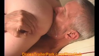 wife eats pussy and husband suck cock story