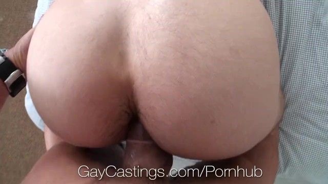 Euphemisms for gay Hd gaycastings - hot straight guy with huge dick auditions for gay porn