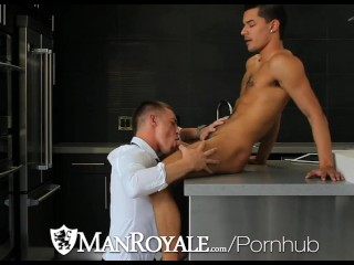 Sexxx naked hott — pic 9