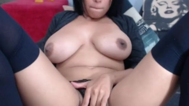 Lop sided breast Niley hotts amazing tits