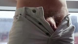 Tastytayte dick big