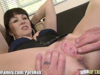 Christina Carter Anal Ass Fucking, Montana Fishburn Nude 3gp Video