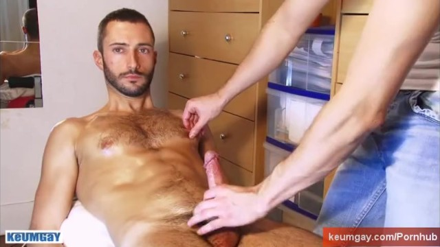 American gay free porn movies My best sport fellow made a porn movie