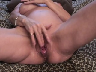 Mom Brunettes Seduced And Fucked, Emo Anal Cam Sex