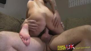 porn star picher