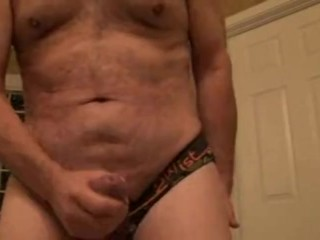 stewart-nude-horny-grandfathers-solo-jerk-off-nude-tits-tamil